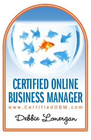 Certified OBM